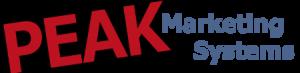 PEAK Marketing Systems