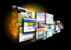 Websites-250